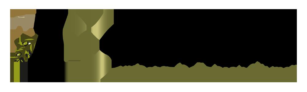 Artdemans. Alimentos ecológicos y gourmet